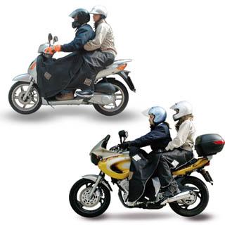 Petite visite du salon de la moto de Bruxelles 2011 (1)